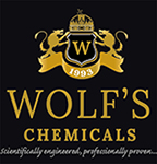 wolfs_chemicals_logo big